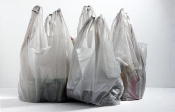 レジ袋 有料化 いつから 薬局