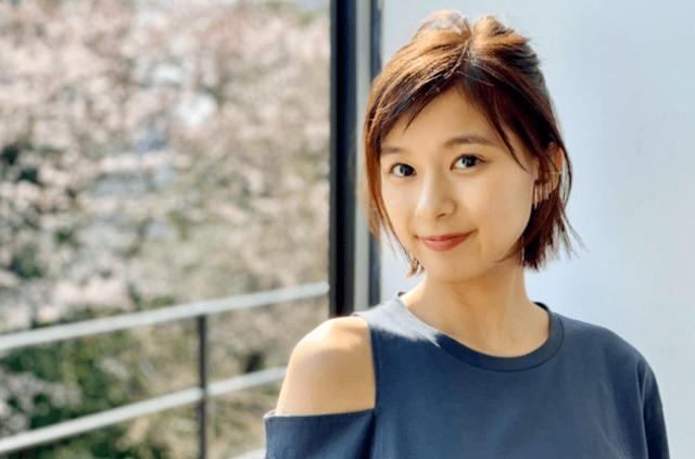 芳根京子 可愛いすぎ